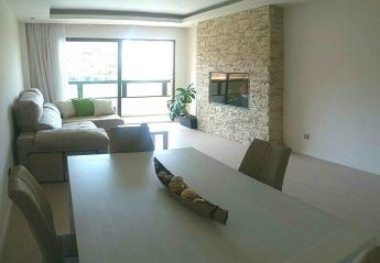 Apartment in Puerta Blanca, Spain