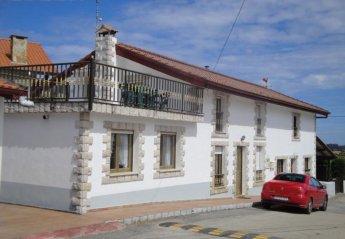 Apartment in Castillo, Spain