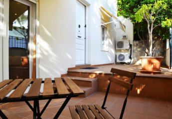 Apartment in Spain, Cala Mayor