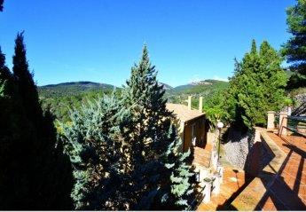 Apartment in Spain, Esporles