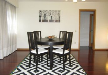 Apartment in Lordelo do Ouro, Portugal