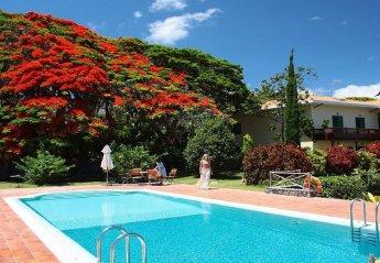 Apartment in Tecina Golf, La Gomera
