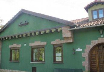Apartment in Spain, Las Regueras