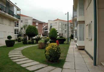 Apartment in Spain, Isla Playa