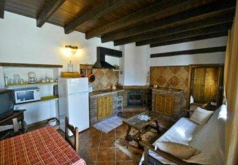 Apartment in Alfarnatejo, Spain