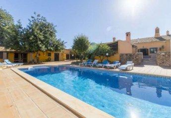 Apartment in Boliqueime, Algarve