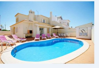 Apartment in Torre, Algarve