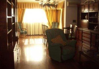Apartment in Spain, Cortijo Alto