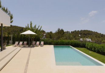 Apartment in Spain, Cana Ventura