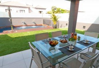Apartment in Spain, Las Meloneras