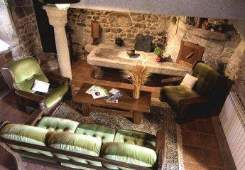 Apartment in Campo Lameiro, Spain