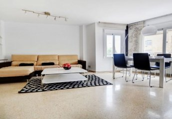 Apartment in Spain, Santa Catalina