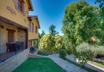 Apartment in Spain, Casas del Monte
