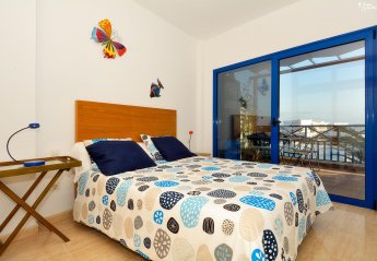 Apartment in Arrecife Centro, Lanzarote
