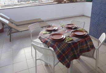 Apartment in Morro Jable, Fuerteventura
