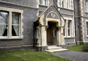 Apartment in Norden, England