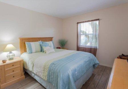 Apartment in Tarpon Springs, Florida