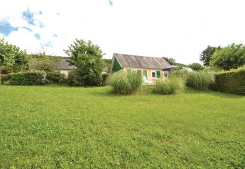 Villa in Chasteaux, France