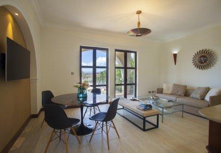 Apartment in Kouklia, Cyprus