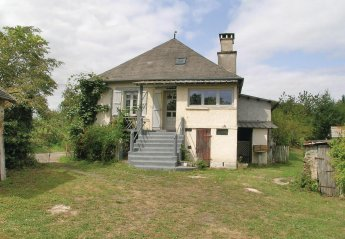 Villa in Sadroc, France
