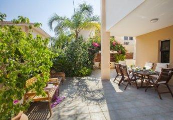 Villa in Voroklini, Cyprus