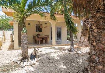 Apartment in Kralendijk, Bonaire