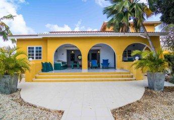 Villa in Kralendijk, Bonaire