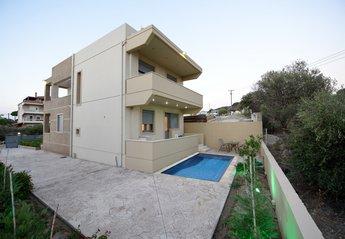 Villa in Kremasti, Rhodes