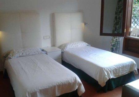 Apartment in El Cable, Lanzarote