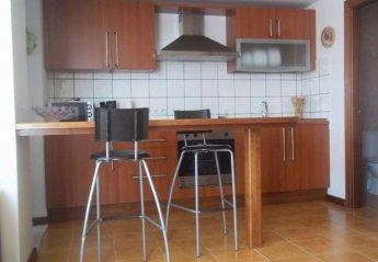 Apartment in Charco del Palo, Lanzarote