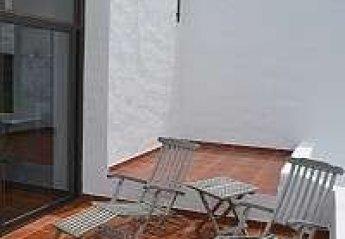 Apartment in Los Cocoteros, Lanzarote