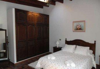 Apartment in Femés, Lanzarote