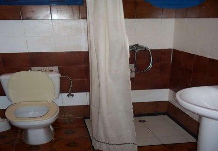 Apartment in Caleta de Caballo, Lanzarote