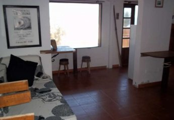 Apartment in Caleta de Caballo, Lanzarote