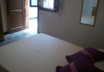 Apartment in Órzola, Lanzarote