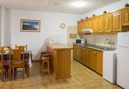 Apartment in Playa de Arinaga, Gran Canaria