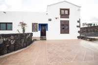Apartment in Teguise, Lanzarote