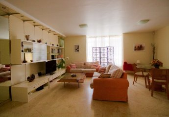 Apartment in San Antonio (Telde), Gran Canaria