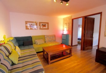 Apartment in Lomo Sala, Gran Canaria