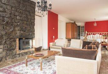 Apartment in Casas Blancas, Gran Canaria