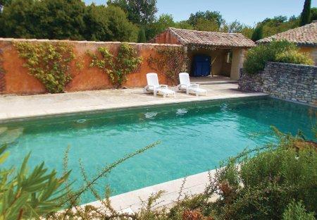 Villa in Chantemerle-lès-Grignan, France