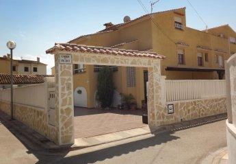 Villa in Playa, Spain