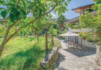 Villa in Drapia, Italy