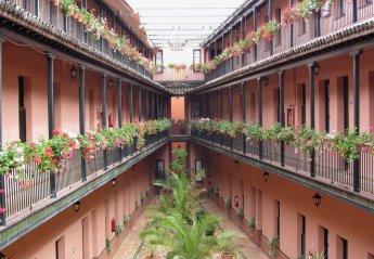 Apartment in Spain, San Gil