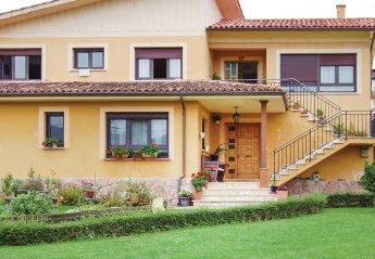 Villa in Niembru, Spain