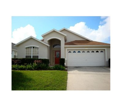 Villa in Indian Creek, Florida