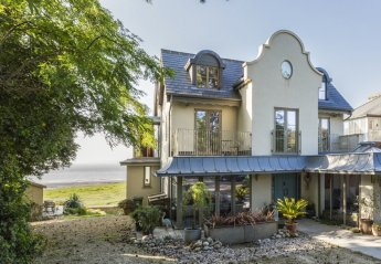 Cottage in Portishead North, England
