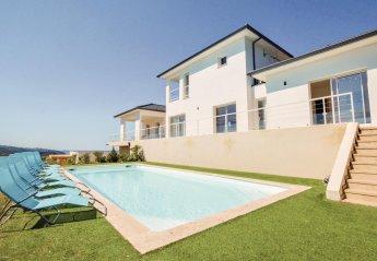 Villa in Oletta, France