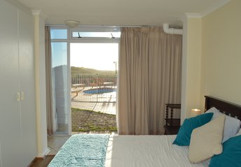 Apartment in Milnerton, South Africa