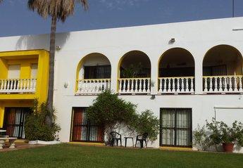 Villa in La Gaspara, Spain